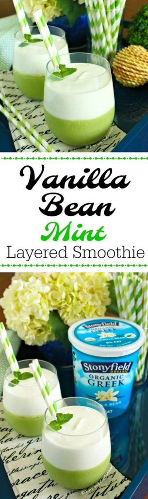 https://www.loveandconfections.com/2017/06/vanilla-bean-and-mint-layered-smoothie.html